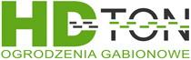 Logo HDTON